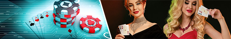 How to Play Poker - Basic Poker Rules