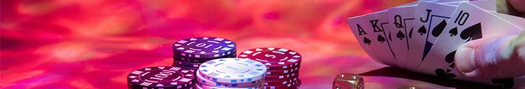 PNXBET Poker