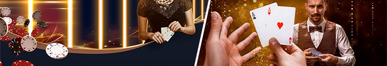 Betting options in poker