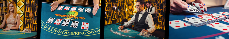 How to Find the Best Online Poker Sites for You