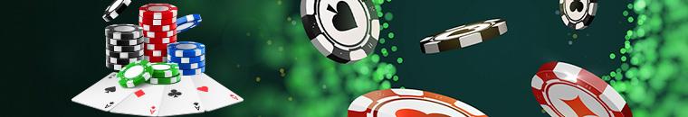 Poker Betting and Raising Rules