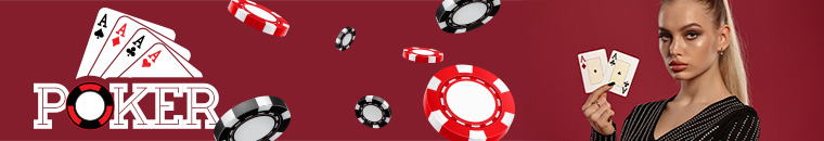 Poker Strategy Tips For Improving Your Game