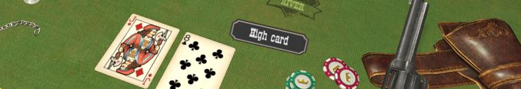 Texas Holdem Terminology