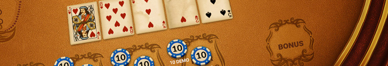 Texas Holdem Tournaments vs. Ring Games