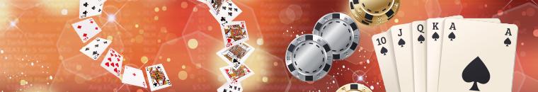Popular Chinese Poker Variations