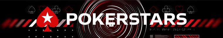 PokerStars Bonuses and Promotions